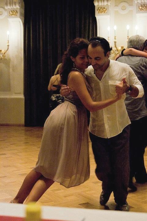 aliento_del_tango_kiev_school_budapest_festival