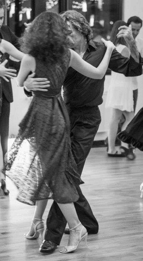 aliento_del_tango_shkola_tango_v_kieve