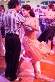 "Фестиваль ""Tango Remolino"" во Львове. Фото Сергея Шевченко"