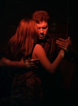 milonga_kiev_shkola_aliento_del_tango