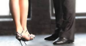 strong_tango_heels