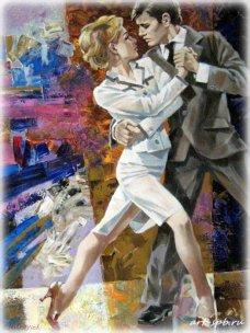 lashkevich_Korporativnoe_tango