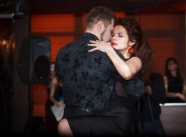 tango-blues