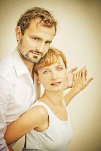 tango_veronica_toumanova_giorgio_regnoli