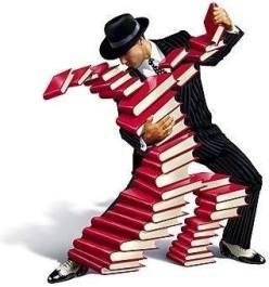 tangobooks