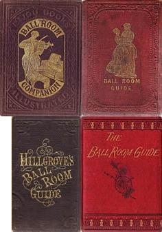 ballroom_dance_guide_books