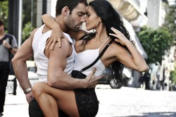 hot_tango