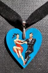 natalia_orlova_tango_accessorios_joyas_souvenirs_buenos_aires