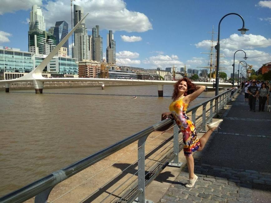 tango_tours_to_buenos_aires_with_natalia_orlova