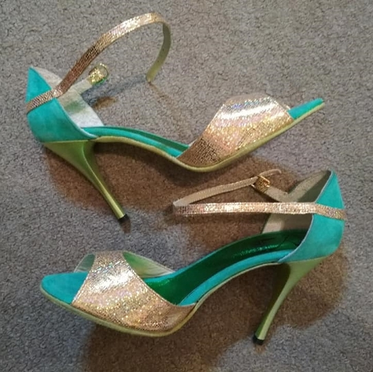 pepe_lopez_tango_shoes_classic_green_gold