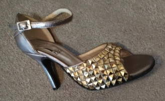 pepe_lopez_tango_shoes_fantasy_platinum_gold_relief