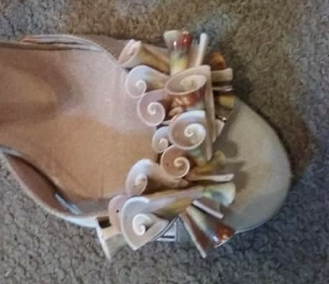 pepe_lopez_tango_shoes_fantasy_seashells