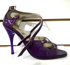 pepe_lopez_tango_shoes_glamour_violet_crossed_straps