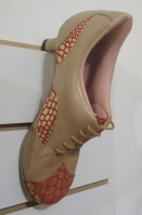 pepe_lopez_tango_shoes_practice_boots_beige_red_gold