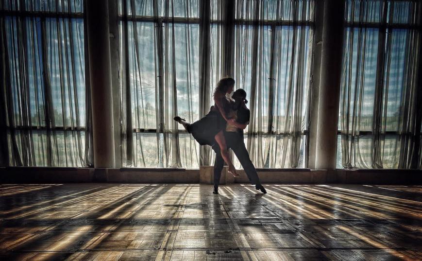 anatoliy_yakimchuk_alina_oleynik_shkola_tango_kiev_a_bailar_uroki_tango_kiev_obolon